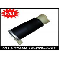 Wholesale Air bag suspension for Ford F-150 F-250 F-350 F75Z5A891CA , rear rubber suspension from china suppliers