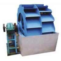 Wholesale High Efficient Sand Washing Machine from china suppliers