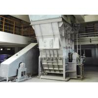 Wholesale 1000-1500t/h high efficency coal hammer crusher from china suppliers