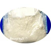 Anabolic Steroid Turinabol / Clostebol Acetate CAS 855-19-6 for Muscle Mass