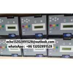 China PowerWizard 1.1 / 1.1+/PowerWizard 2.1 Digital Control Panels ,Providing safe control of your generator set for sale