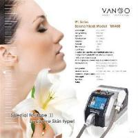 Wholesale IPL Laser Hair Removal / Laser Therapy Equipment (TM400) from china suppliers