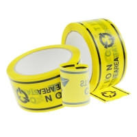 Wholesale Pressure Sensitive Walkway Floor 0.15mm ESD Marking Tape from china suppliers