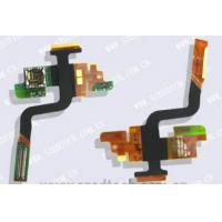 Wholesale camera Flex for Sony Ericsson W380 from china suppliers