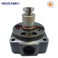 China pump head replacement  1 468 376 007 bosch rotors review for diesel injection pump on sale