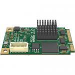 Best Magewell Pro Capture Mini HDMI Video Capture Card Extraction of AVI/Audio/SPD/MS/VS/ACP/IRSC1/ISRC2/Gamut InfoFrames wholesale