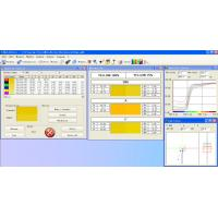 Wholesale CMS Intelligent Color Matching Software System With Stable Performance from china suppliers