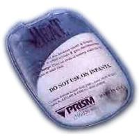 Buy cheap chemical heating pad from wholesalers