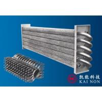 China Carbon Steel 304 Ss Boiler Parts Pin Fin Tubes For Economizer Heat Exchanger for sale