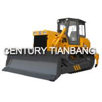 Wholesale XCMG construction machinery Bolldozer TY160 from china suppliers