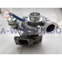 Buy cheap GT2259LS  732409-0040/39/34/45/24  2004-08 Hino Truck Dutro with N04C Engine orginal turbo 17201-E0451/2 from wholesalers