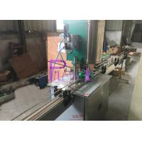 Quality Linear Filling Machine for sale