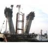 Hangzhou Gulf Bridge (Zhejiang province, China)-Climbing Formwork for sale