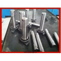 Wholesale KOMATSU excavator PC360 track roller pin from china suppliers