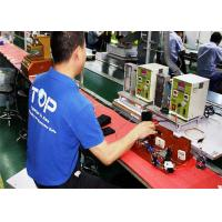 Wholesale Economic Production Line Inspection from china suppliers