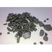 China electrolytic iron for sale