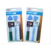 Wholesale Professional ipad Repair Opening  Tool Cell Phone Repair Tool Kit from china suppliers