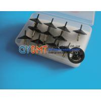 Wholesale Sony smt parts AF12082F1 Nozzle from china suppliers