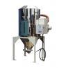 Buy cheap European design Hopper Dryer RDM-U from wholesalers