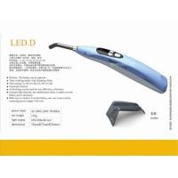 Wholesale Woodpecker-Dental-LED-D-Wireless-LED-LAMP-Curi from china suppliers