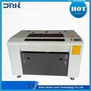 Co2 laser engraver 60w 80w 3d laser cutting 20mm acrylic mdf wood acrylic laser engraving cutting machine