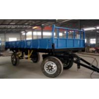Wholesale 80 TONS FARM TRAILER from china suppliers