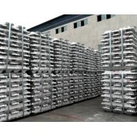 Wholesale A00aluminum alloy from china suppliers