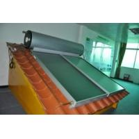 Solar Collector Water Heater FS-PTS-300 300L for sale