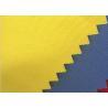 Workwear Anti Static Fabric Flame Retardant 60% Modacrylic 38% Cotton 2% for sale