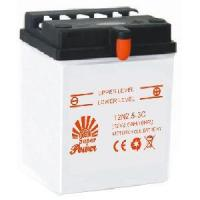 Wholesale Dry-Charged Motorcycle Battery (12N2.5-3C) from china suppliers