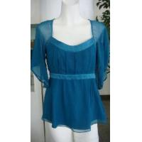 Wholesale Silk Blouse for Lady from china suppliers