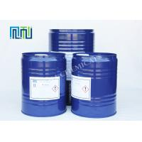 Wholesale 51792-34-8 Printed Circuit Board Chemicals Electronic Materials Intermediates from china suppliers