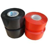 Hot Coding Foil Jumbo Roller (SCF) for sale
