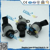 China BOSCH Diesel engine fuel metering unit 0928400717 / 0928 400  717 / 0 928 400  717 on sale