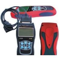 DC 9 - 15V CAN OBDII Automobile Code Scanner Support KWP2000 ISO 14230, SAE J1850 PWM for sale