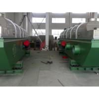 Energy Saving Air Drying MachineWith Heat Exchanger And Two Grades Dust Filter