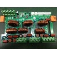 Wholesale SMT Prototype Board, PCB&PCBA in Consumer Electronics Field, industrial Field, Medical and Health Field from china suppliers
