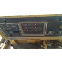 D5H-II used bulldozer caterpillar africa dozer 1996 for sale