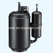 China Rotary Compressor for AC Use (RS208V) on sale