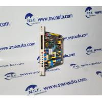 Xycom XVME-230 VME Bus Module - Sealed in Package