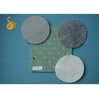 Wholesale 4 Metres Non Woven Felt , Soft Water - Proof Non Woven Polyester Felt from china suppliers