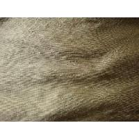 Wholesale Silk Duppion Yarn Dyed Fabric from china suppliers
