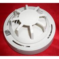 China home alarm security:alarm Temperaturedetector, heat detector,Homesafty sensor,Ceiling-Mounted for sale