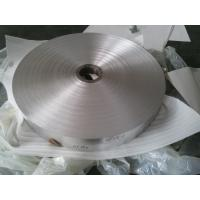 Alloy 1050 1100 3003 Aluminum Coil Strips for Building Composite Pipe or Cable