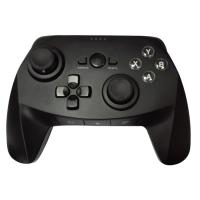 Android 2.4G Wireless controller With 600mAh Battery special for Android TV / TV BOX / STB