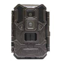 China Super Night Image 4G Trail Camera With 2.4 Inch HD Color Display 30MP for sale