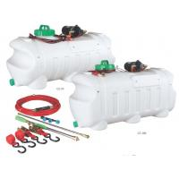 Wholesale electric Sprayer CZ-100 from china suppliers