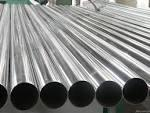 Wholesale N200 Nickel Seamless Pipe For Heat Exchanger Ni201,Ni200, UNS N02200, UNS N02201 from china suppliers