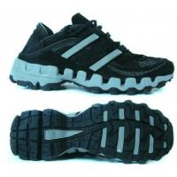 Wholesale 2012 newest rubber EVA mens hiking shoes / runnig shoes / athletic shoes / sneaker from china suppliers