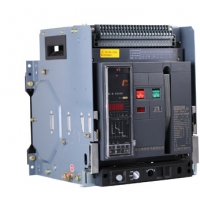 Buy cheap 6300A Moulded Case Circuit Breaker from wholesalers